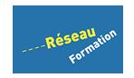 Réseau Formation