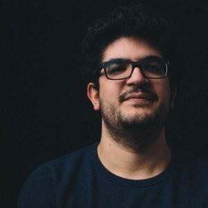 Diego Cortez Salas
