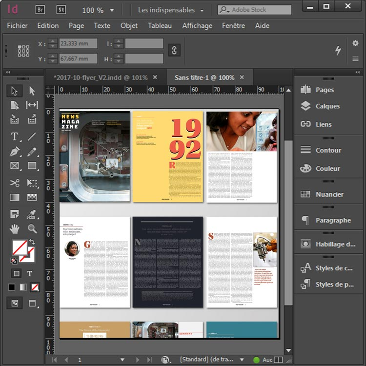 formation-adobe-indesign-bruxelles