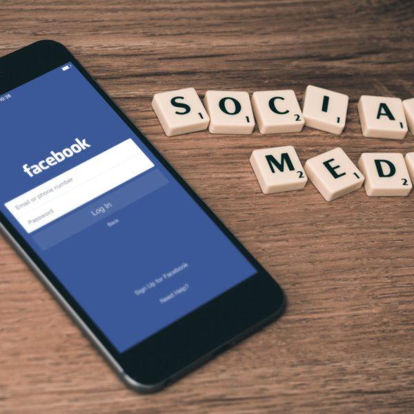 Reseau-Formation-SMO-Reseaux-Sociaux-Facebook-Instagram-Bruxelles