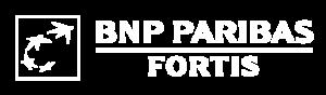 réseau formation client bnp paribas fortis
