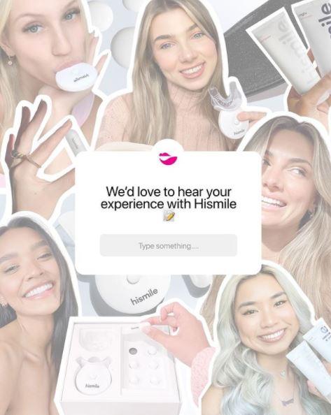 reseau formation creation de contenu visuel pour instagram 06