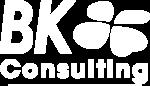 BK_Consulting-blanc1-client