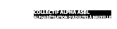 collectif-alpha-asbl-white-client